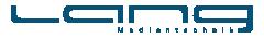 Logo von Lang Medientechnik GmbH
