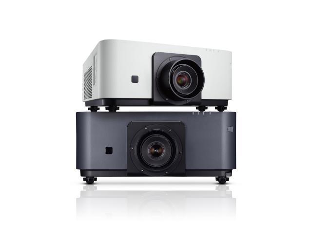 PX602UL-ProjectorViewDoubleDecker