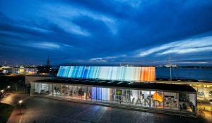 Sea Changes // Bremerhaven // 2019
